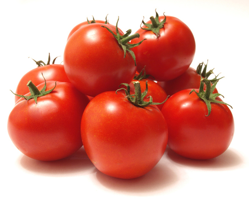 Fresh Tomato Vegetable