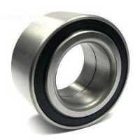 UC 206-18 Pillow block Bearing