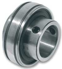 UC 209 Pillow block Bearing