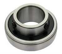 UC 210 Pillow block Bearing