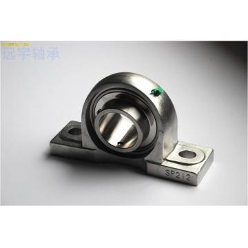 UC 211 Pillow block Bearing