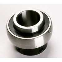 UC 212 Pillow block Bearing