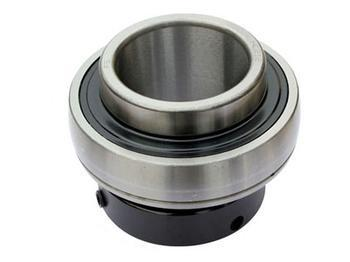 UC 213 Pillow block Bearing