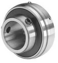 UC 214 Pillow block Bearing