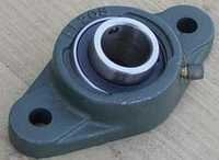 UC 215 Pillow block Bearing
