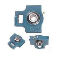 UC 217 Pillow block Bearing
