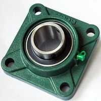UC 218 Pillow Block Bearing