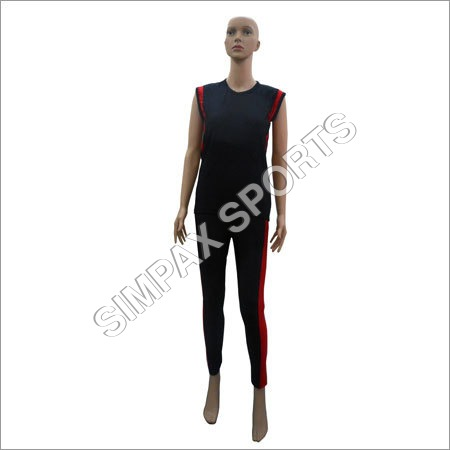 Mens Yoga Costume