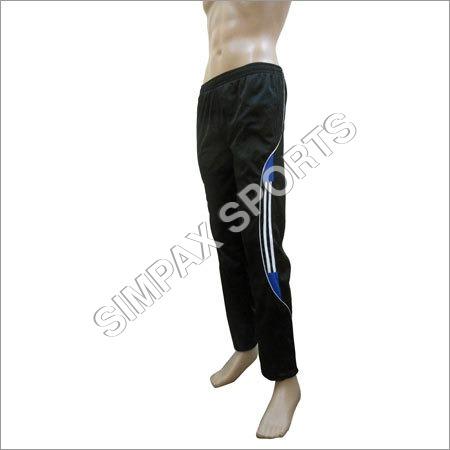 Sports Pajama