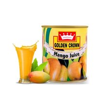 Mango Juice 800ml