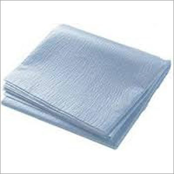 Hospital Disposable Bedsheet