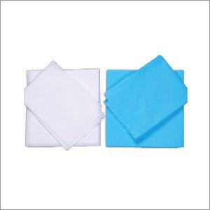 Colour Pillow Cover