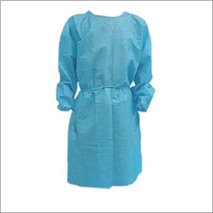Medical Disposable Apron
