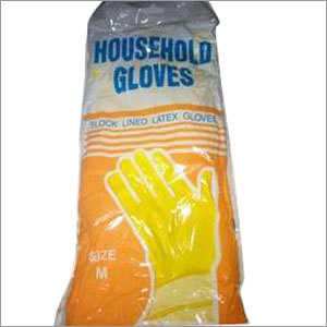 House Hold Gloves