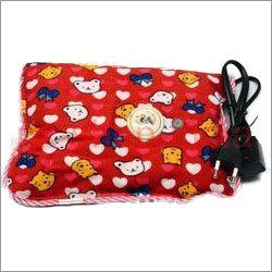 Hot Gel Bag