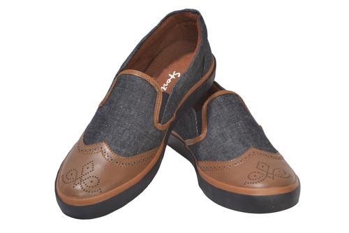 Casual Men shoes