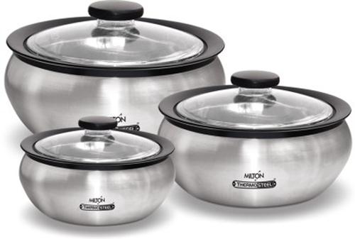 Casseroles Dish