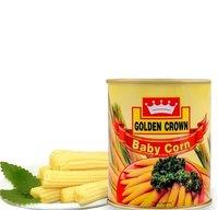 Baby Corn 450 Gm