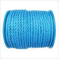 PP Film Ropes