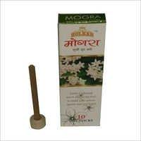 Flora Insense Sticks