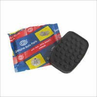 Three Wheeler Ape Brake paddel Rubber
