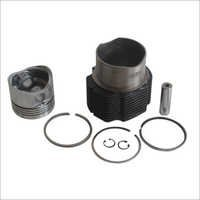 Three Wheeler Block Piston Kit