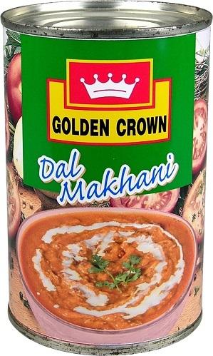 Dal Makhani 430gm