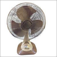 Desire Table Fan