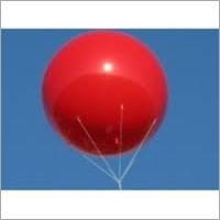 Air Advertising Balloon