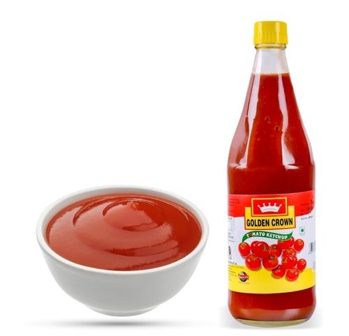 Tomato Ketchup 6kg