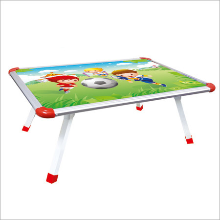 Kids Printed Board
