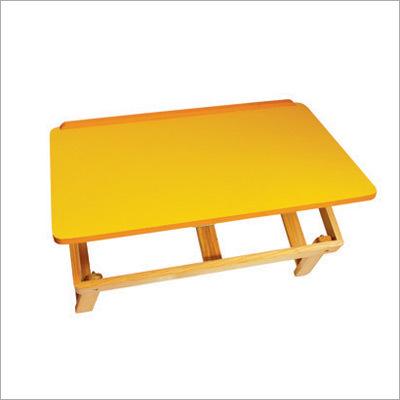 Laptop Board