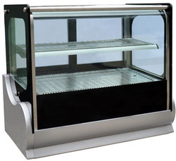 Hot-display-counters 1