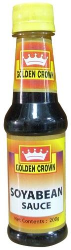 Soya Sauce 5kg
