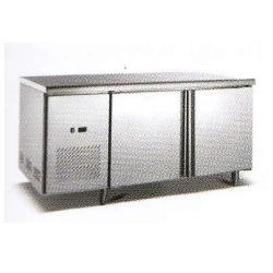 Under-counter-freezer