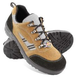Sport Safety Shoes