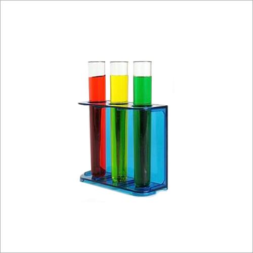 Vinyl sulphone paracresidine base