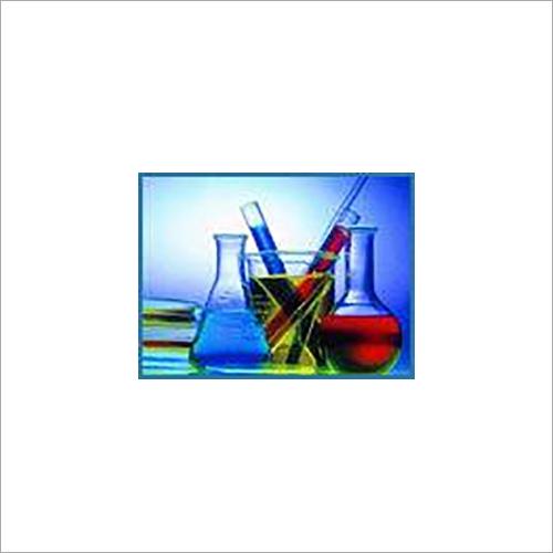 Oleyl cetyl alcohol