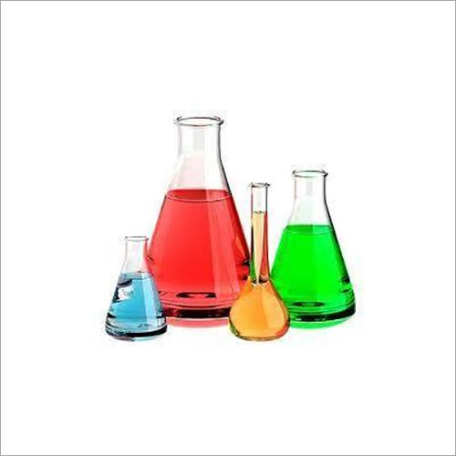 Pyridine 2