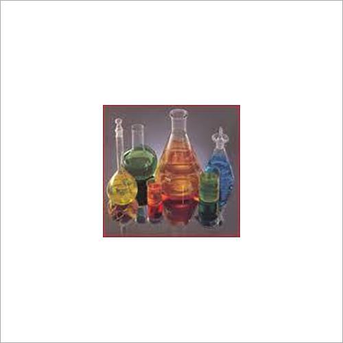 1,3Dichloro,5,5 Dimethyl Hydantion