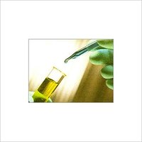Benzyl Alcohol FCC Grade