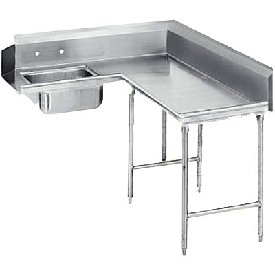 Working Table SinK