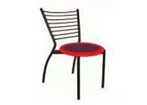 Chairs 5