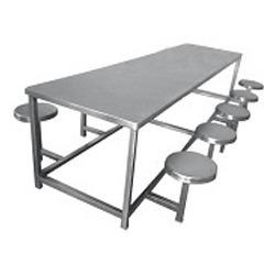 Lockershoe rack