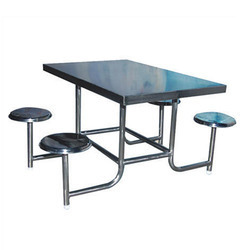 SS-dining-tables2