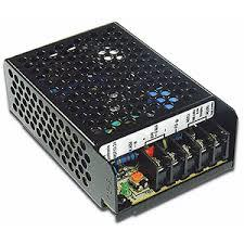 Switched-Mode Power Supply - SMPS