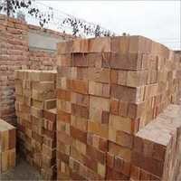 Refractory Boiler Blocks