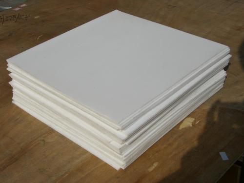 Asbestos Packing Sheet - PTFE Sheet