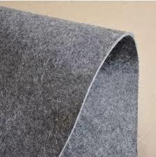 Synthetic Felt