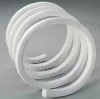 Braided Rope PTFE